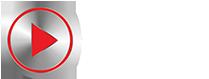 Billet Media Logo